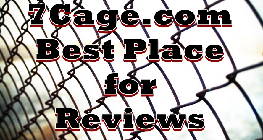 7Cage reviews