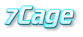 7Cage