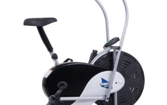 Top 3 Best Exercise Bikes Reviews 2017