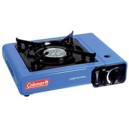 Butane best camping Stove
