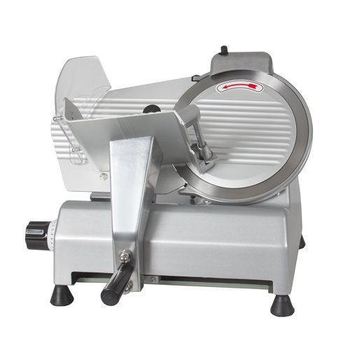 Deli Meat Cheese Food Slicer
