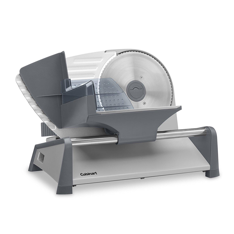 Kitchen Pro Food Slicer