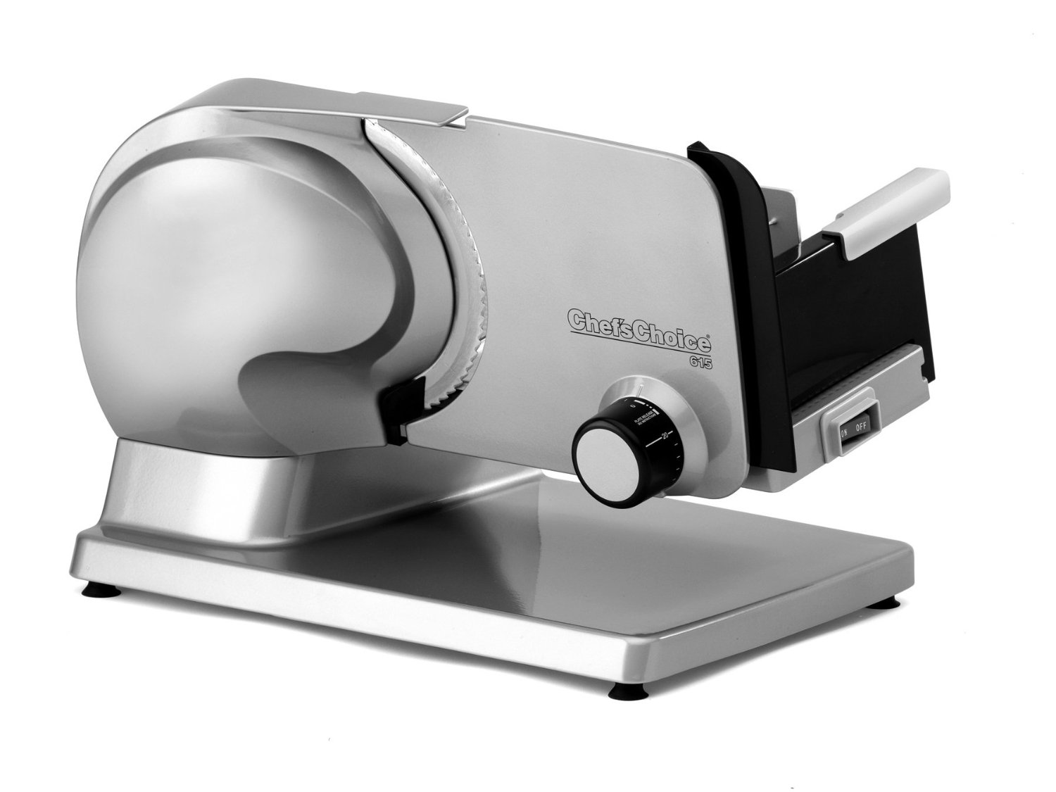 Premium Electric meat Slicer