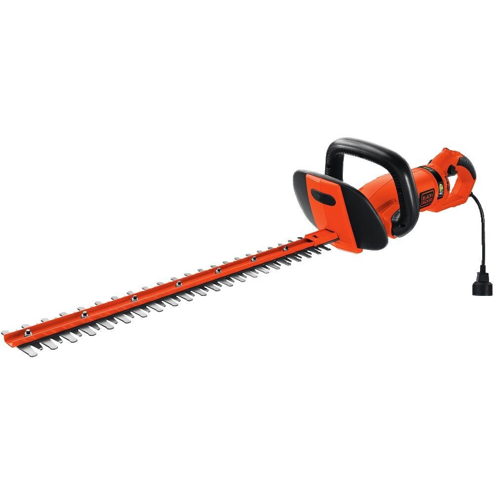 HedgeHog Hedge Trimmer