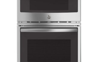 Top 2 Best Wall Ovens Reviews 2017