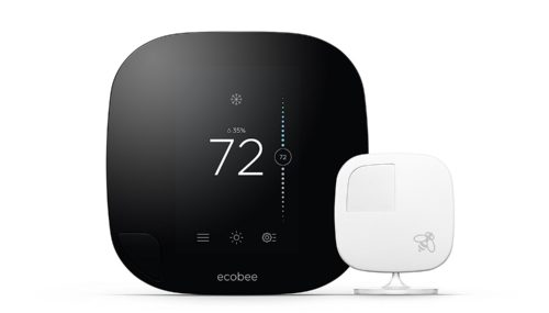 Top 2 Best Smart Thermostat Reviews 2017