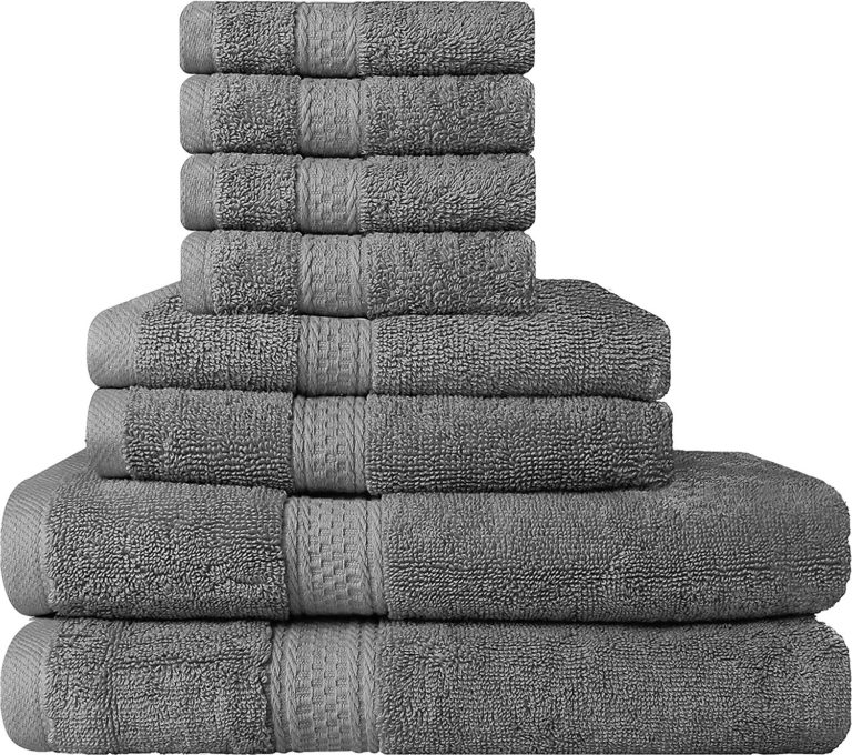 8-Piece-Towel-Set-768x680