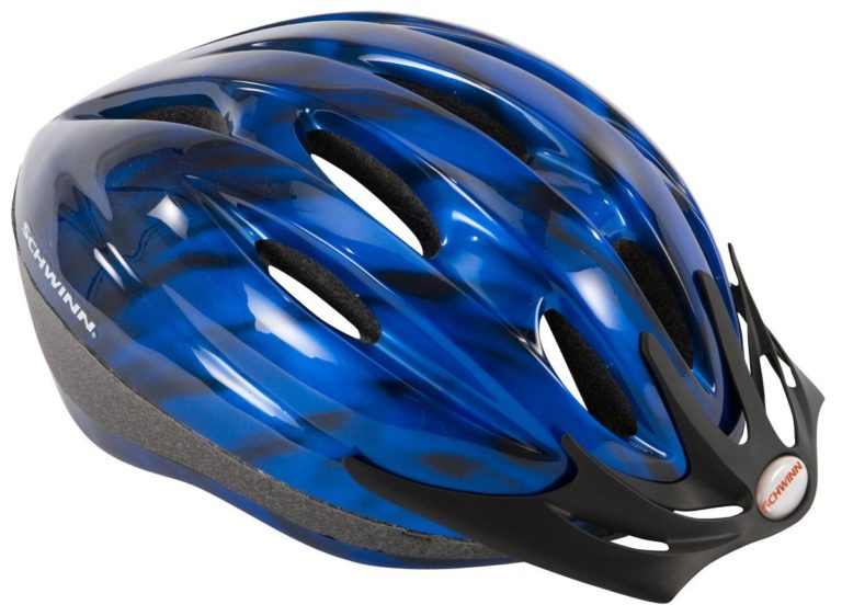 Adult-Micro-Bicycle-Helmet-768x562