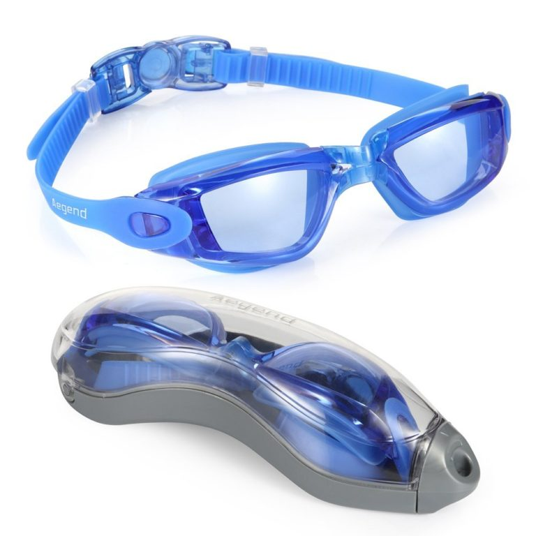 Aegend-Clear-Swimming-Goggles-768x768