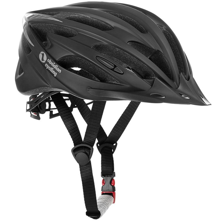 Airflow-Bike-Helmet-768x768