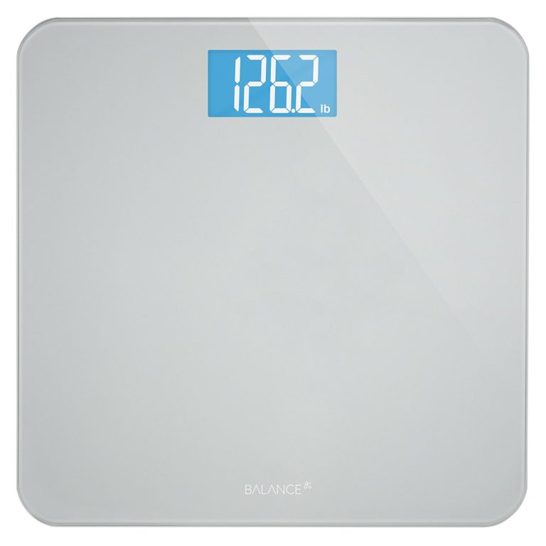 Balance-High-Accuracy-Bathroom-Scale-768x768