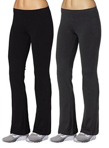 BootLeg-Athletica-Yoga-Pants