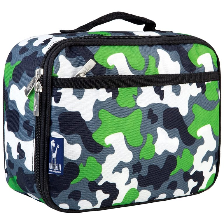 Camo-Lunch-Box-768x768