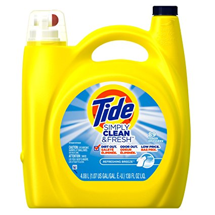 Clean-Fresh-Liquid-Laundry-Detergent