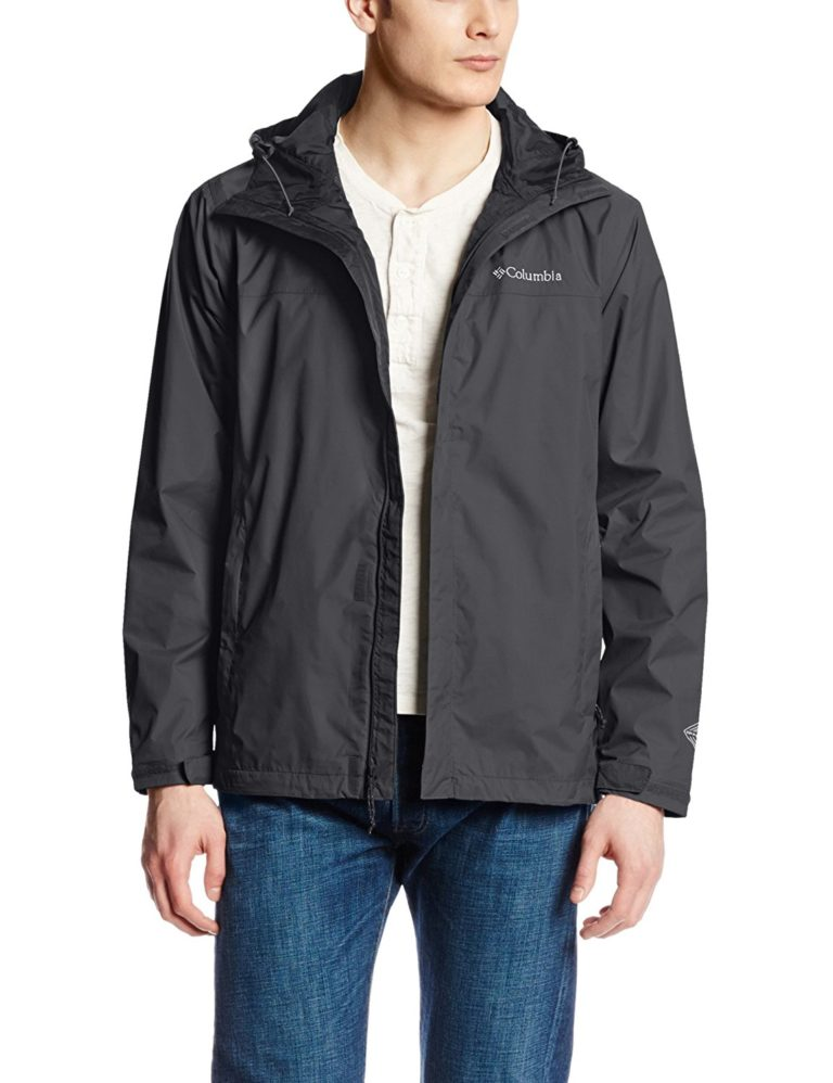Columbia-Mens-Watertight-II-Front-Zip-Hooded-Rain-Jacket-768x998