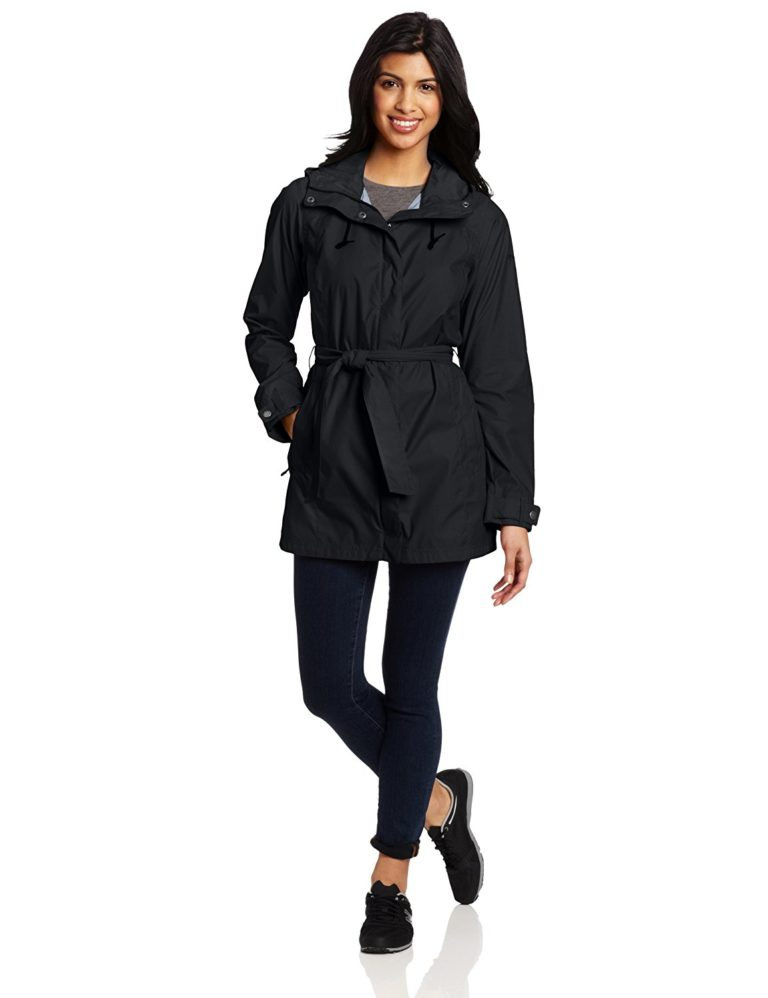 Columbia-Womens-Pardon-My-Trench-Rain-Jacket-768x998