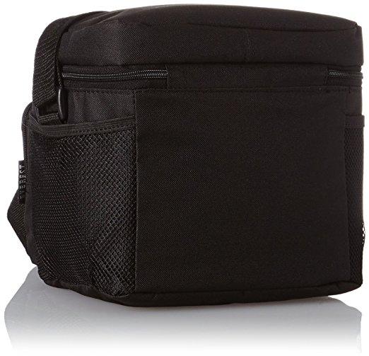 Cooler-Lunch-Bag