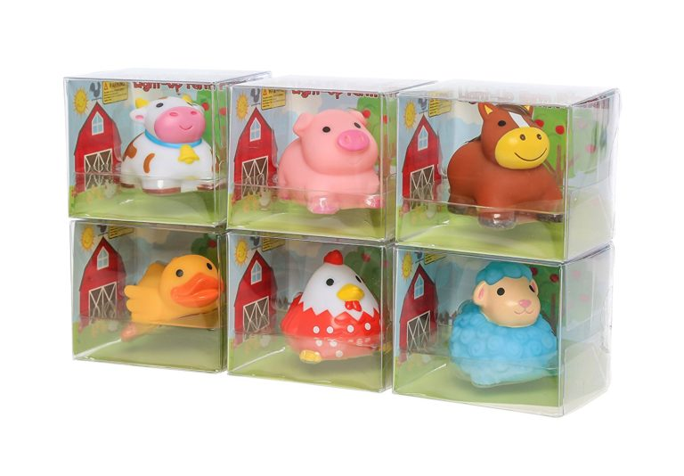 Floating-Light-up-Bath-Toys-768x534