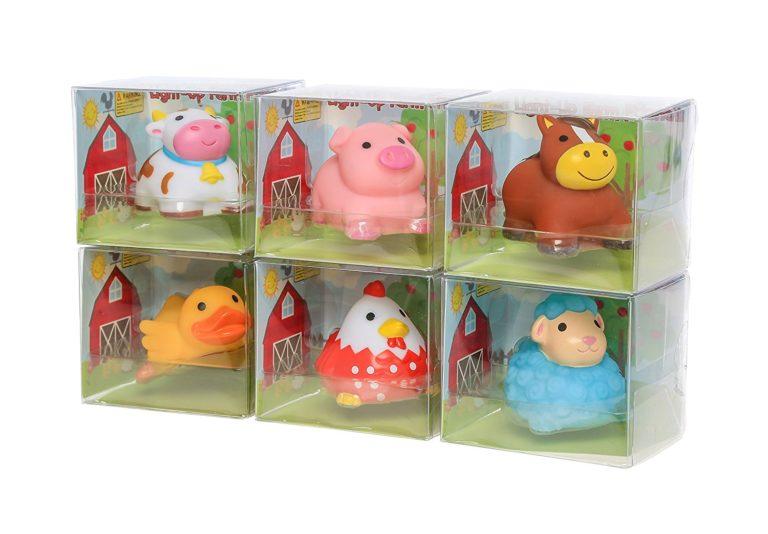 Floating-Light-up-Bath-Toys-768x534