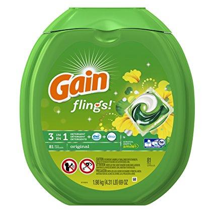 Gain-Flings-Original-Laundry-Detergent