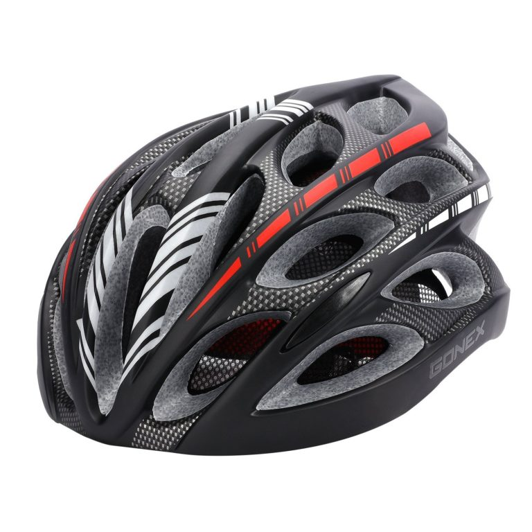 Gonex-Adult-Bike-Helmet-768x768