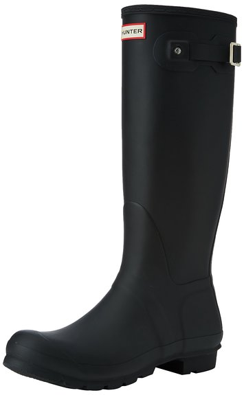 Hunter-Womens-Original-Tall-Welly-Boot