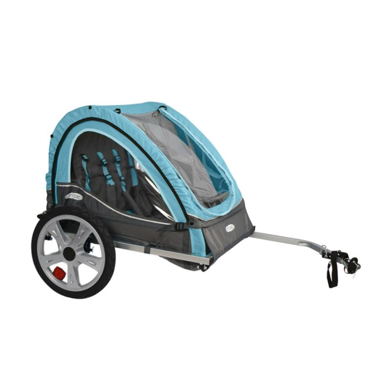 InStep-Take-2-Double-Bicycle-Trailer-768x768