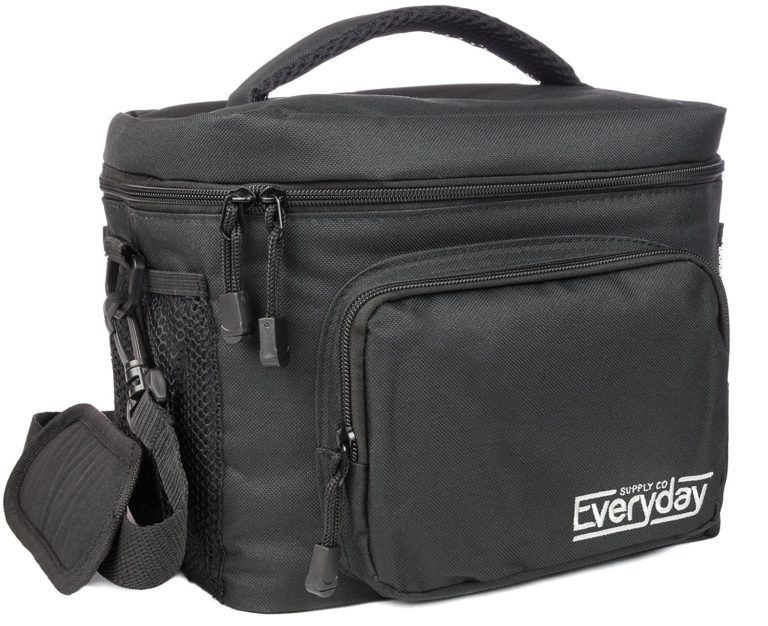 Insulated-Lunch-Bag-768x626