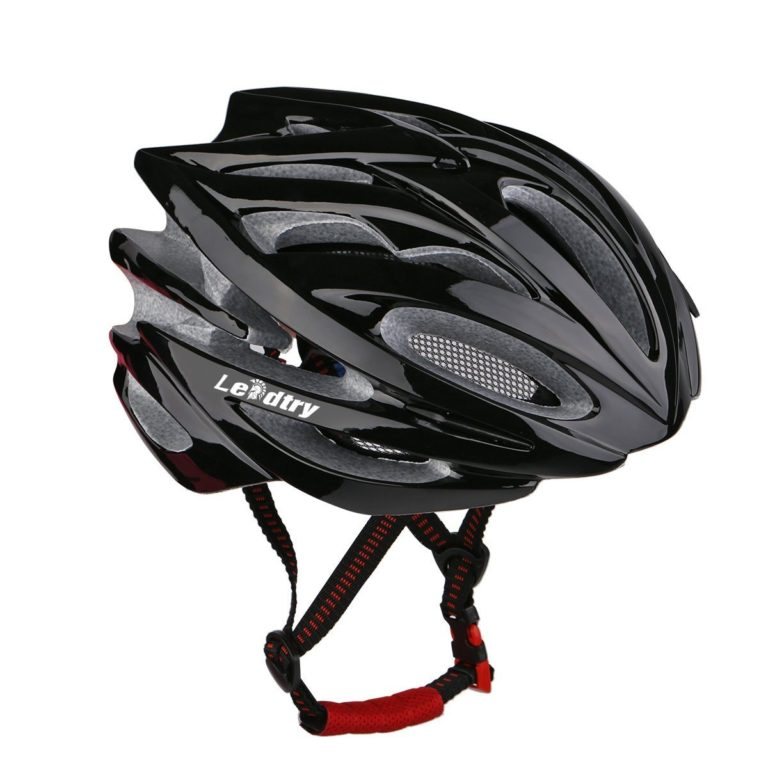 Integrally-Molded-EPS-Bike-Helmet-768x768