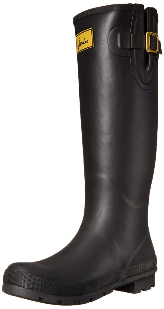 Joules-Womens-Field-Welly-Rain-Boot-544x1024