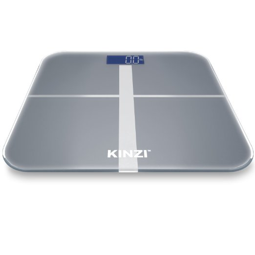 Kinzi-Bathroom-Scale
