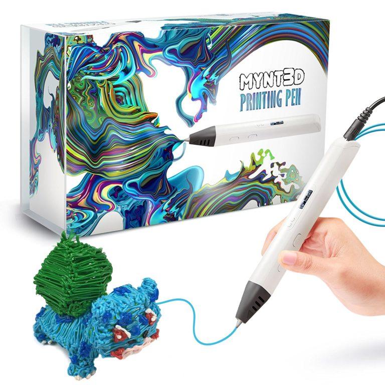 MYNT3D-Professional-Printing-3D-Pen-768x768