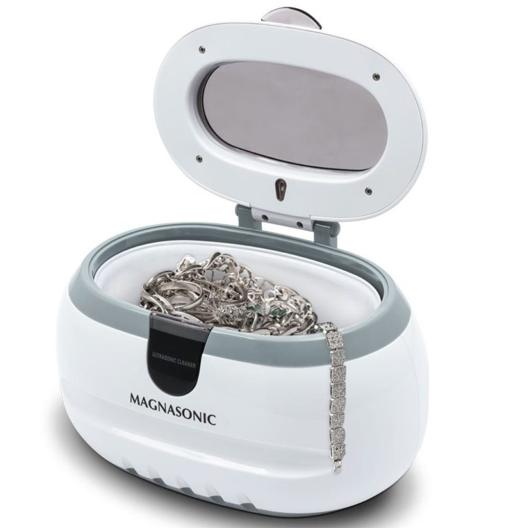 Magnasonic-Professional-Ultrasonic-Polishing-Jewelry-Cleaner-768x768