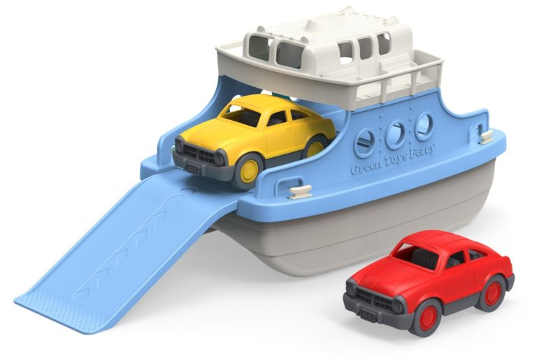Mini-Cars-Bathtub-Toy-768x514