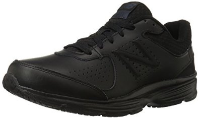 New-Balance-Mens-MW411V2-Walking-Shoe