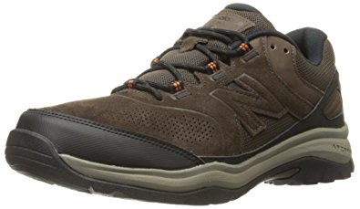 New-Balance-Mens-MW769BR-Walking-Shoe