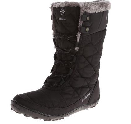Omni-Heat-Winter-Boot