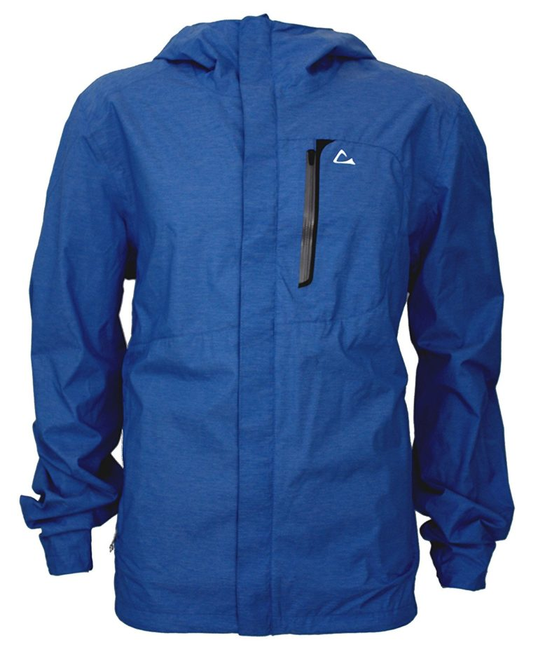 Paradox-Mens-Waterproof-Breathable-Rain-Jacket-768x933