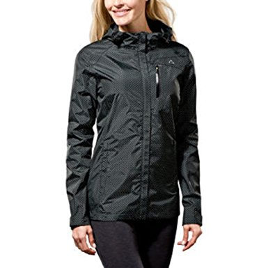Paradox-Waterproof-Breathable-Womens-Rain-Jacket
