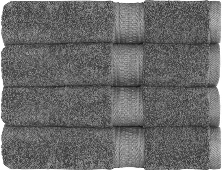 Premium-Towels-Set-4-Pack-768x587