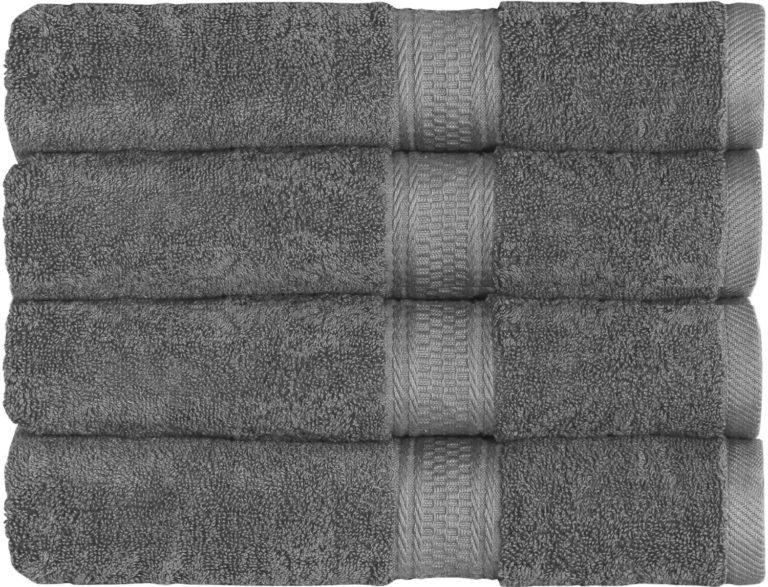 Premium-Towels-Set-4-Pack-768x587