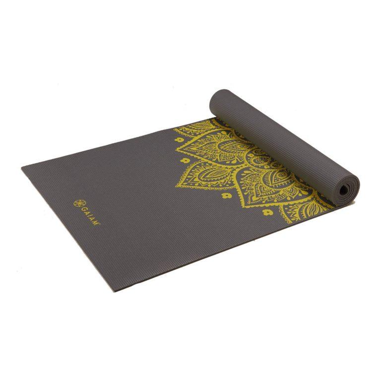 Premium-Yoga-Mats-768x768