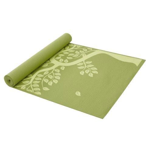 Print-Yoga-Mats