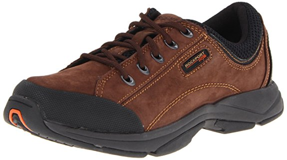 Rockport-Mens-We-are-Rockin-Chranson-Walking-Shoe