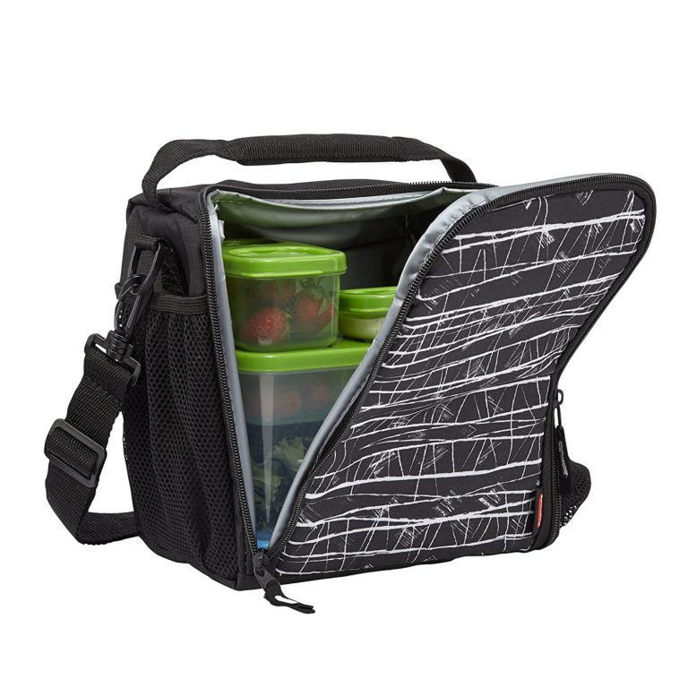 Rubbermaid-Lunch-Bag-768x768