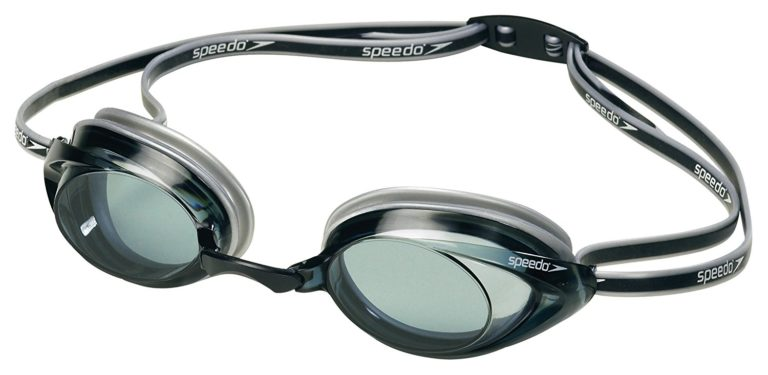 Speedo-Vanquisher-2.0-Swim-Goggle-768x375