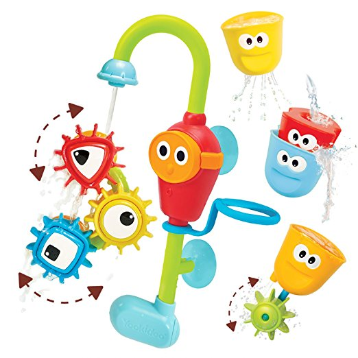 Spinning-Suction-Cup-Gears
