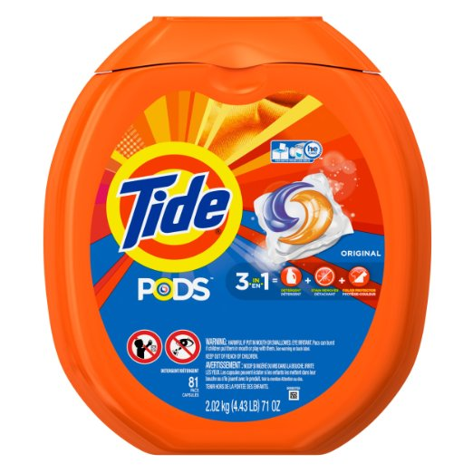 Turbo-Laundry-Detergent