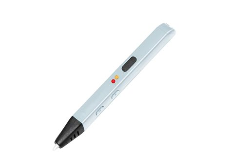 USB-3D-Printing-Pen-Compatible-with-PLA-480x320