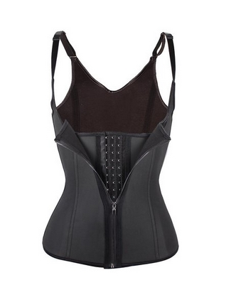 Underbust-Training-Cincher-Workout-Waist-Trainer